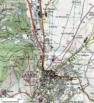 Blog_lamure_map6
