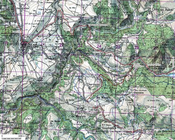Blog_lamure_map13