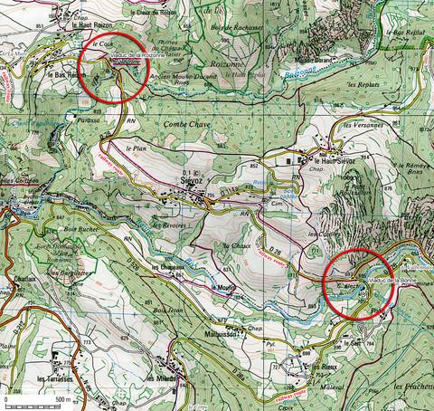 Blog_lamure_map15