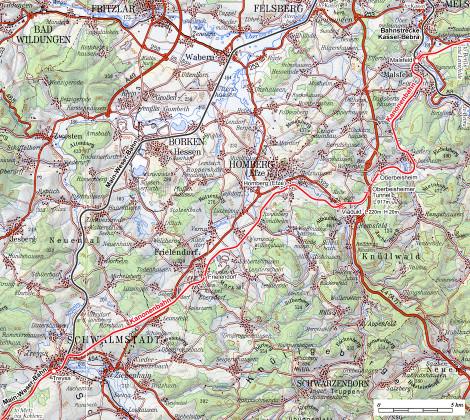 Blog_kanonenbahn_map22