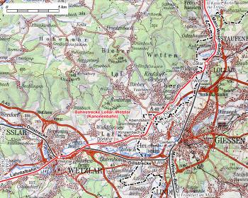 Blog_kanonenbahn_map23