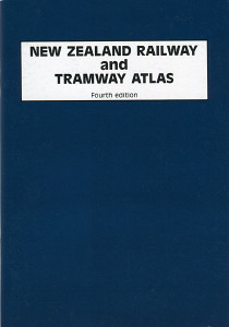 Blog_nz_railatlas1