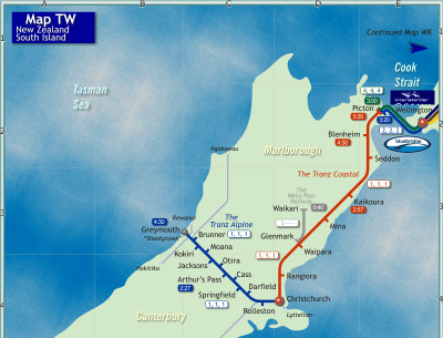 Blog_nz_railmap_hp1