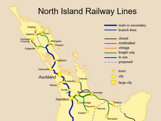 Blog_nz_railmap_hp2