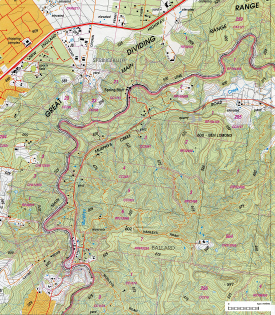 Blog_toowoomba_map5