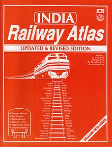 Blog_india_railatlas1