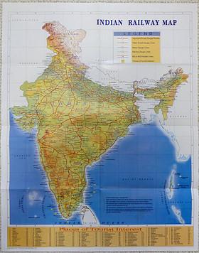 Blog_india_railmap1