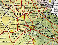 Blog_india_railmap1_detail