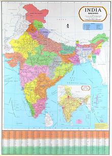 Blog_india_railmap3