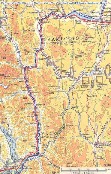 Blog_cdnrockies_map42
