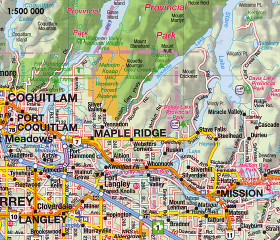 Blog_canada_roadatlas2_detail