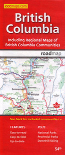 Blog_canada_roadmap