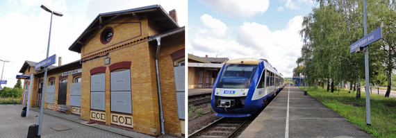 Blog_kanonenbahn12