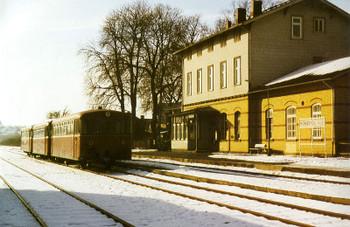 Blog_kanonenbahn22