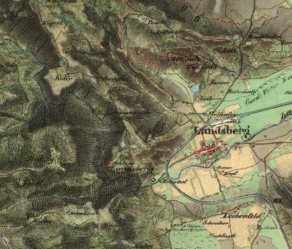 Blog_austria_oldmap4