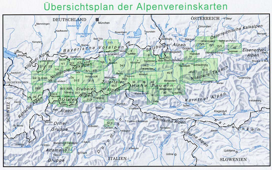 Blog_alpenverein_index