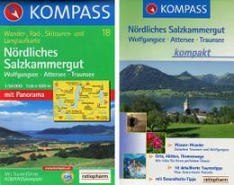 Blog_kompass1