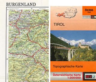 Blog_austria_200k2