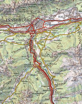 Blog_austria_200k_sample5