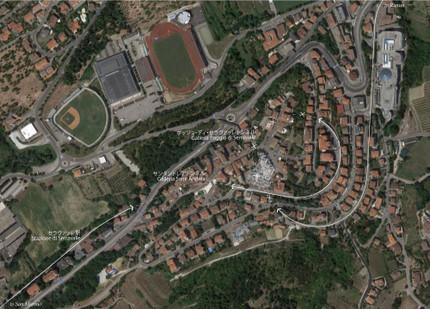 Blog_sanmarino_map5