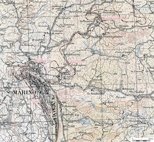 Blog_sanmarino_map6