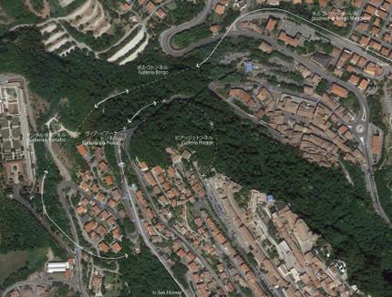 Blog_sanmarino_map7