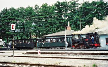 Blog_schneebergbahn1