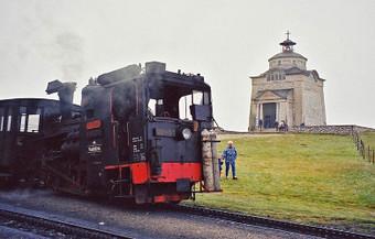 Blog_schneebergbahn2