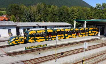 Blog_schneebergbahn3