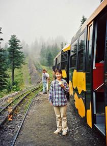 Blog_schneebergbahn7