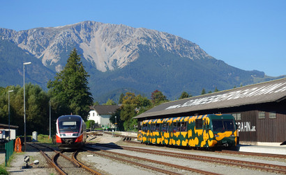 Blog_schneebergbahn11