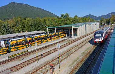 Blog_schneebergbahn15