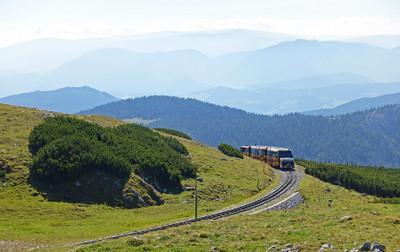 Blog_schneebergbahn22