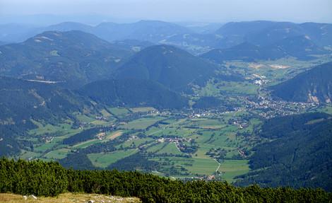 Blog_schneebergbahn26