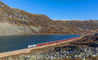 Blog_bergensbanen21