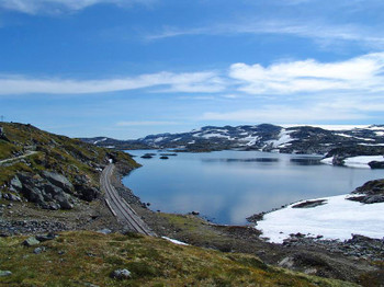 Blog_bergensbanen22