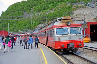 Blog_bergensbanen26