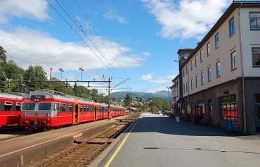 Blog_bergensbanen31