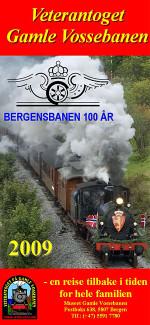 Blog_bergensbanen_gamlevosse