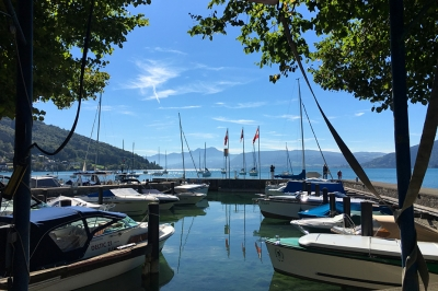 Blog_attersee1