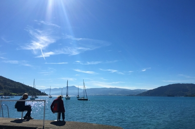 Blog_attersee2