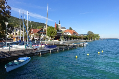 Blog_attersee27