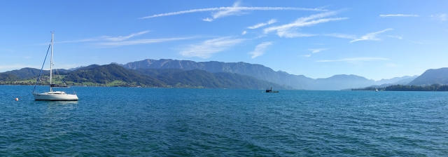 Blog_attersee28