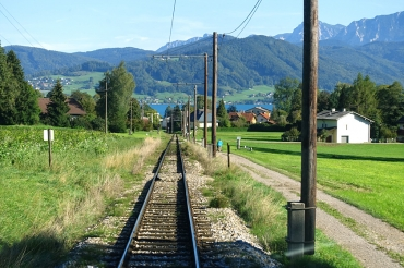 Blog_attersee29