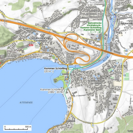 Blog_attersee_map3