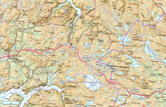 Blog_bergensbanen_map21