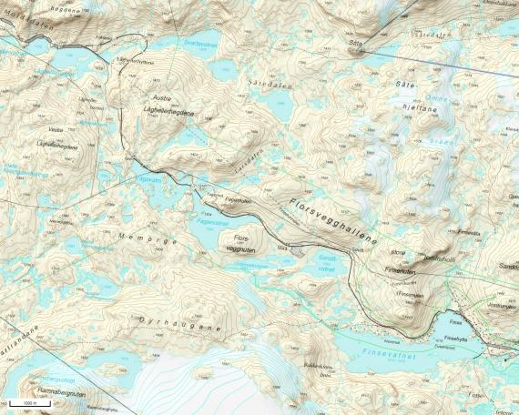 Blog_bergensbanen_map22
