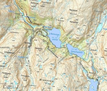 Blog_bergensbanen_map23
