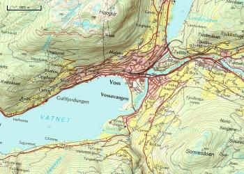 Blog_bergensbanen_map24