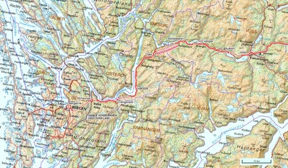 Blog_bergensbanen_map31